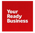 your_ready_business