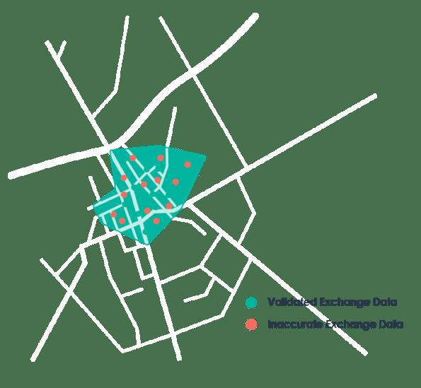 Smart Pin 2017