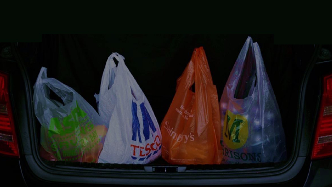 supermarket-shopping-bags