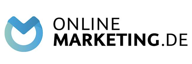 onlinemarketingDElogo