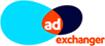 logo_adExchanger