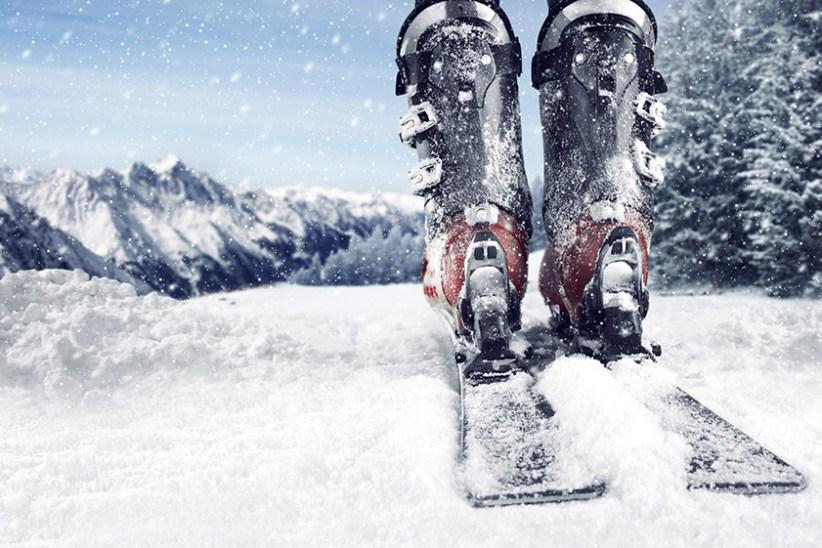 ski_season