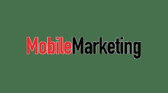 27_Mobile_Marketing