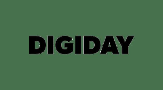 3_Digiday