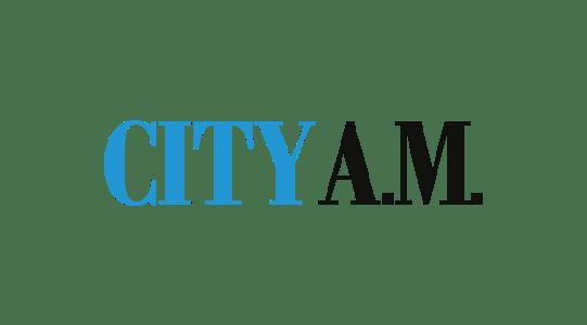 60_City_AM