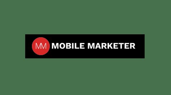 MobileMarketer