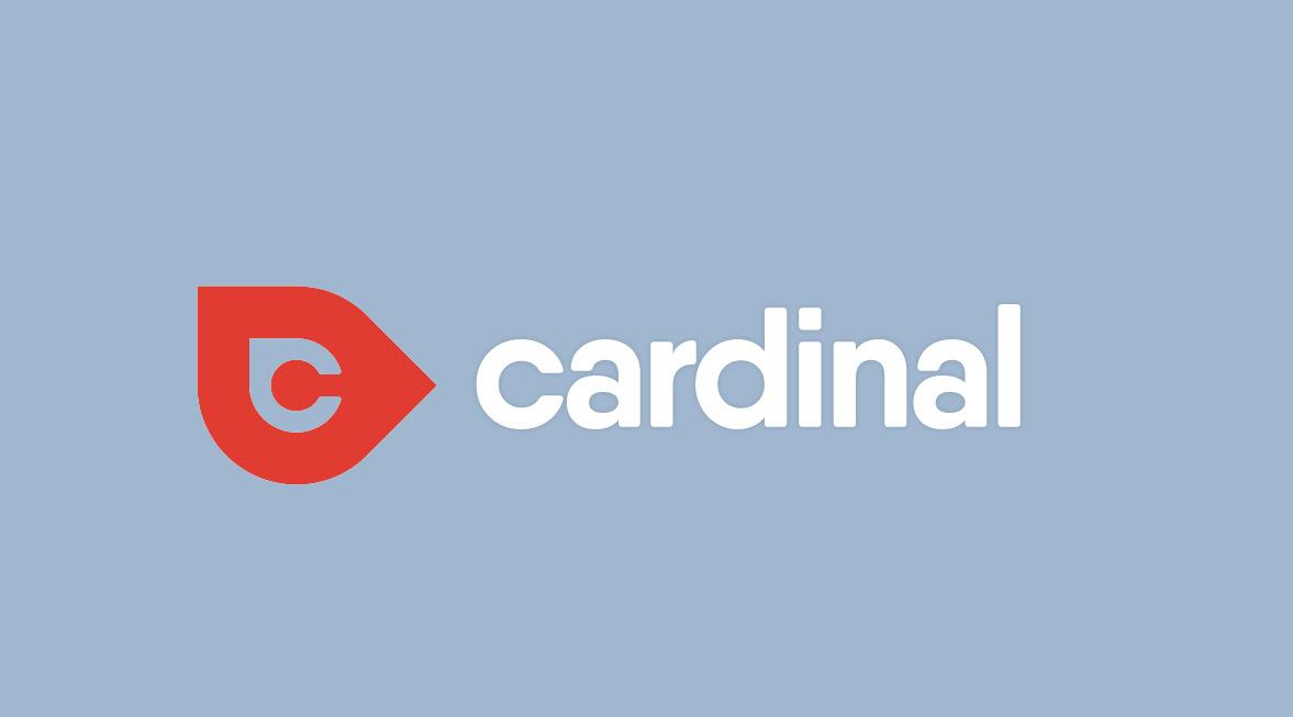 cardinal-agency