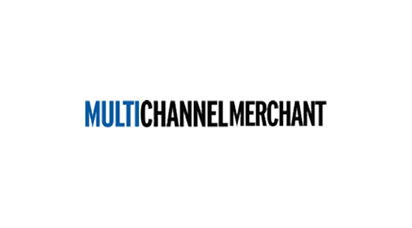 multichannel-merchant