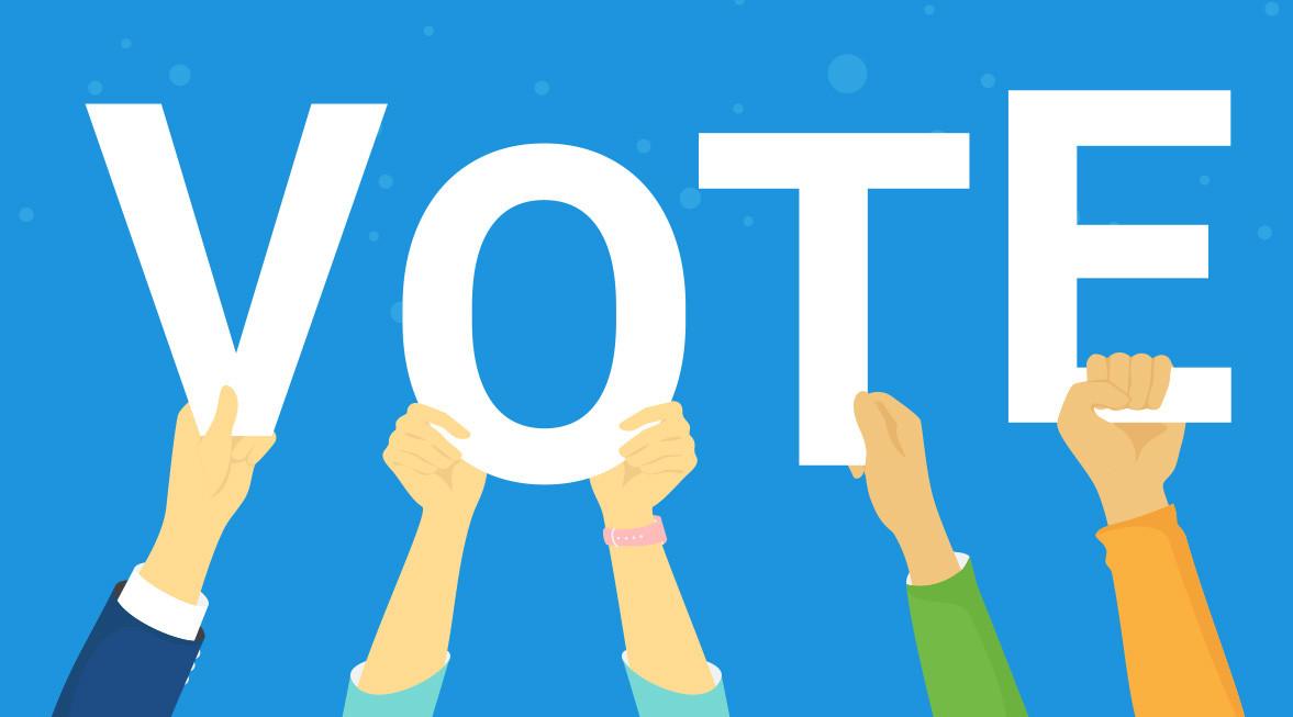 votingHeadcount