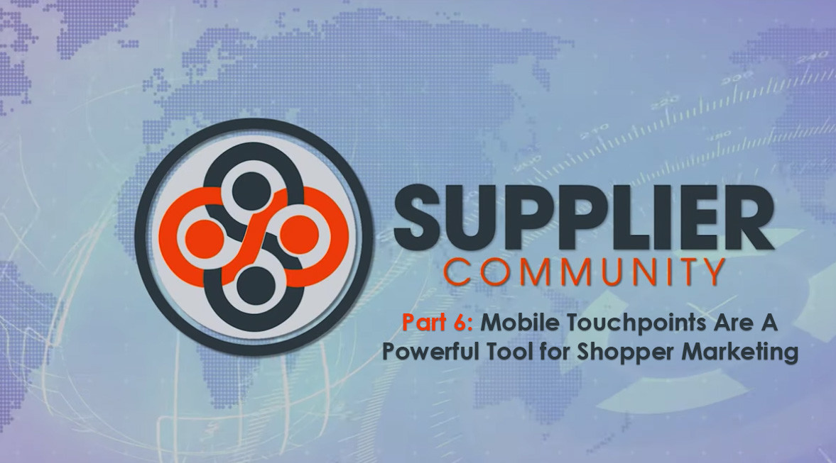 shopperMarketing6