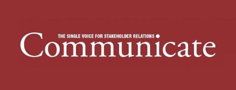 NewsThumbnailsCommunicate