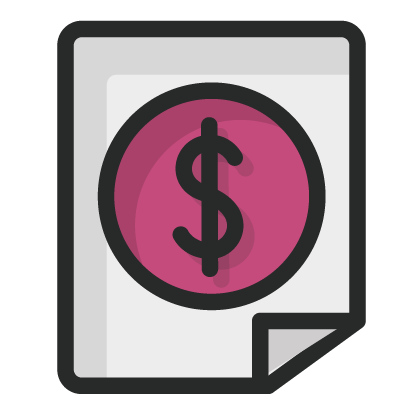 Blis-event-cost-icon
