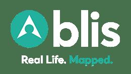 Blis-white-logo-and-endlines