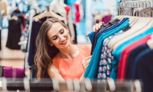 Re-commerce-is-re-invigorating-retail
