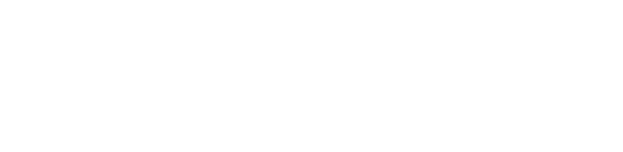 Tropical-Cafe-Logo