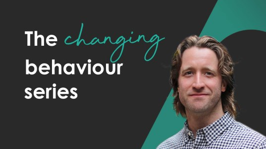changing-behaviour-alex-wright