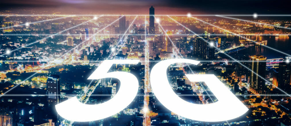 how-redefine-data-collection-using-5g