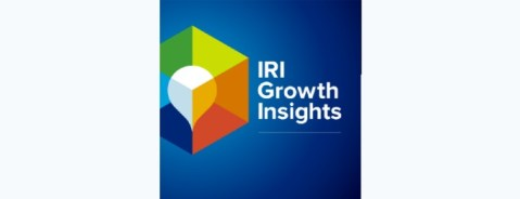 Iri_growth insights