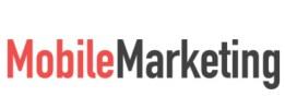 MobileMarketingMagazine (1)