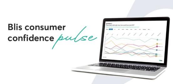 Blis-consumer-confidence-pulse