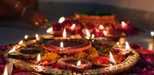 diwali blog post pic