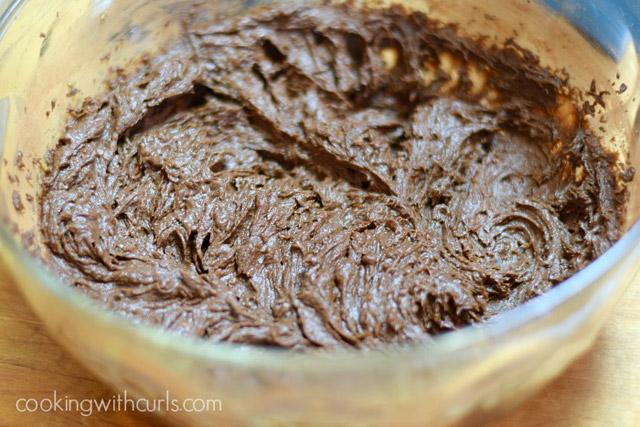 Paleo Sweet Potato Brownies3 How to: บราวนี่หอมหวาน ทานได้ไม่กลัวอ้วน