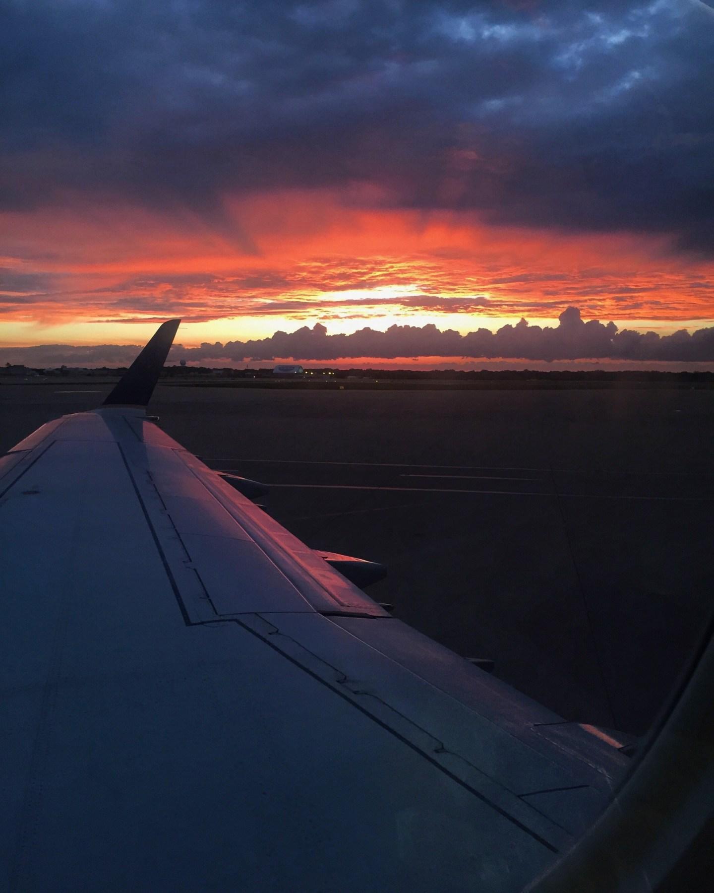 Traveling Like a Pro