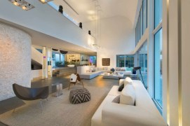 28 Breezy-Home-in-Key-Biscayne-11-800x533