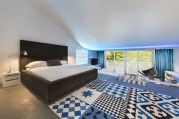 36 Breezy-Home-in-Key-Biscayne-22-800x532