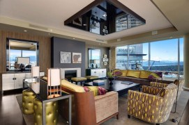 44 Luxury-Living-in-Vancouver-07-800x533