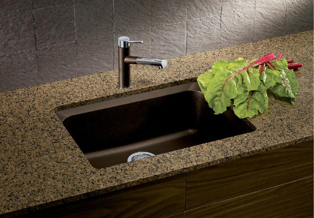 blanco kitchen sink vision u 1 400492