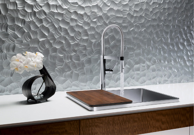 blanco attika 401495 kitchen sink
