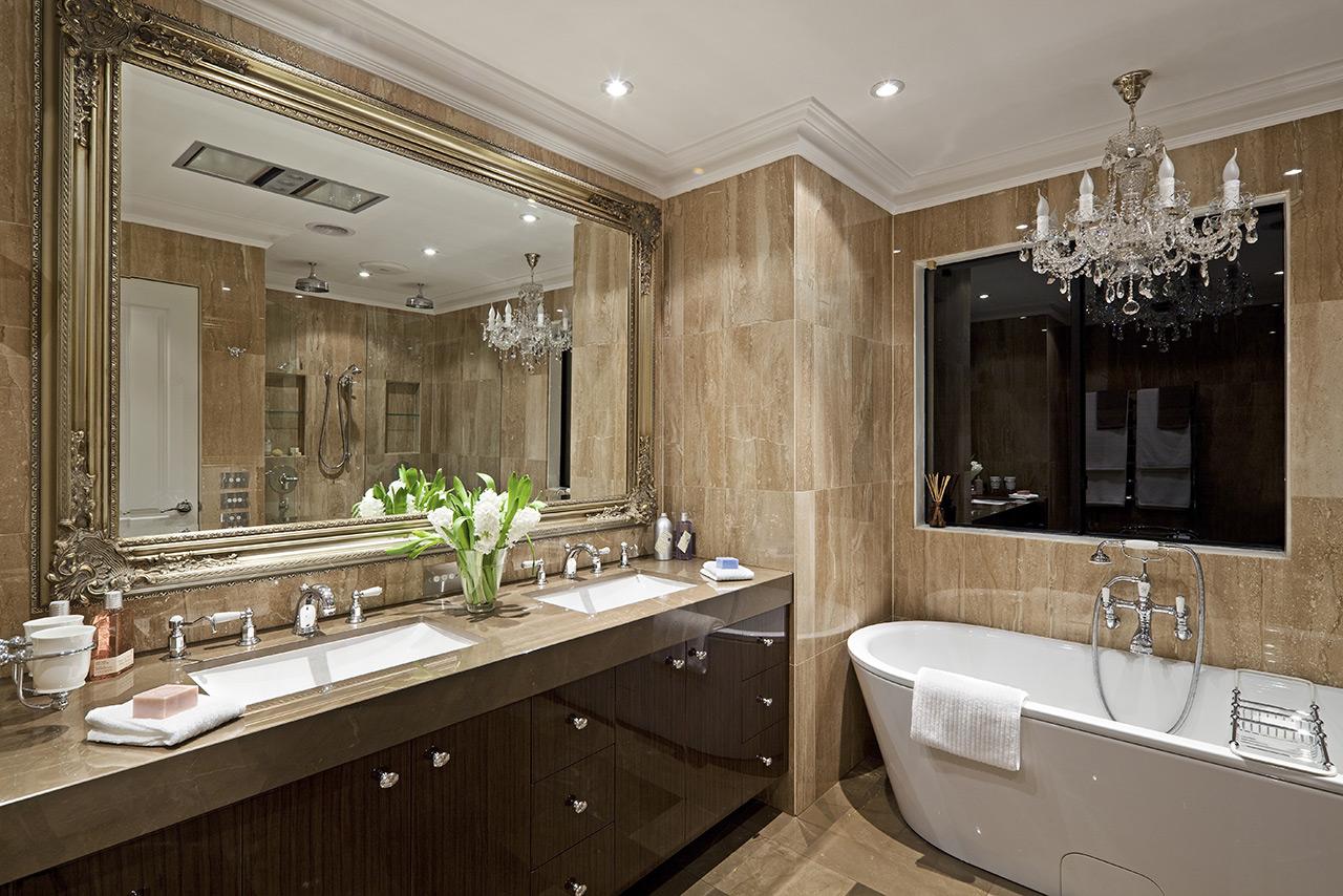 Rohl Perrin Amp Rowe U 3511 U 3510 Bliss Bath And Kitchen