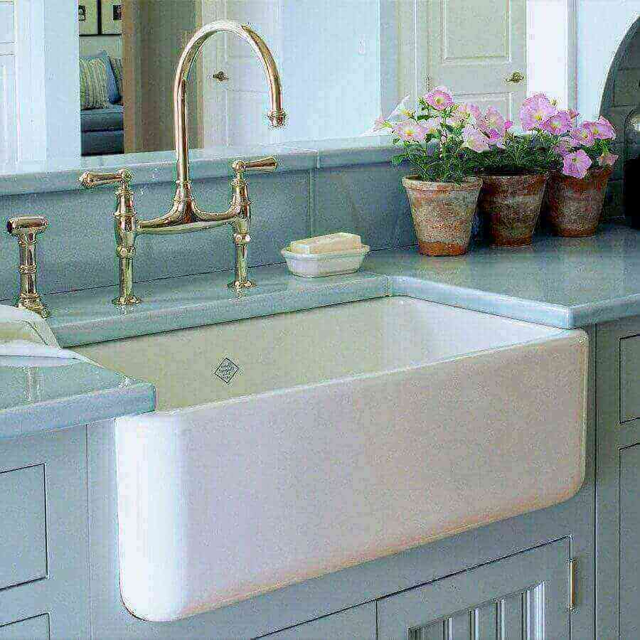 rohl shaws lancaster 30 rc3018 apron front sink