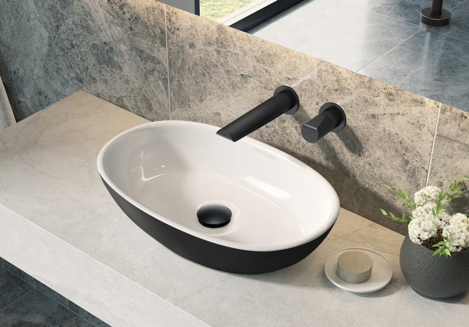riobel faucets bathroom and kitchen