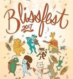 Dupre_Blissfest2017