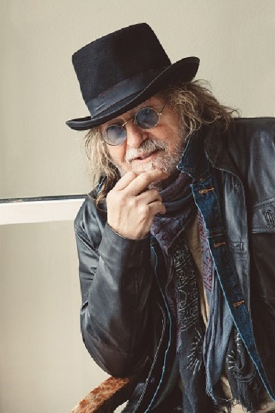 Ray-Wylie-Hubbard_High-Res-565