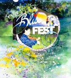 Bliss Fest illustrationREV (1)