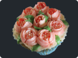 cupcakes-template-slider_0000_Layer-11