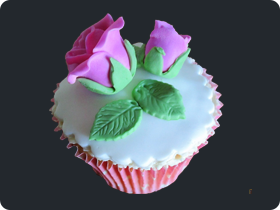 cupcakes-template-slider_0009_Layer-2