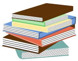 image-journals
