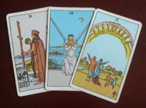 3-tarot-cards