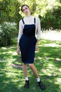 Jenni Kayne RTW Spring 2017