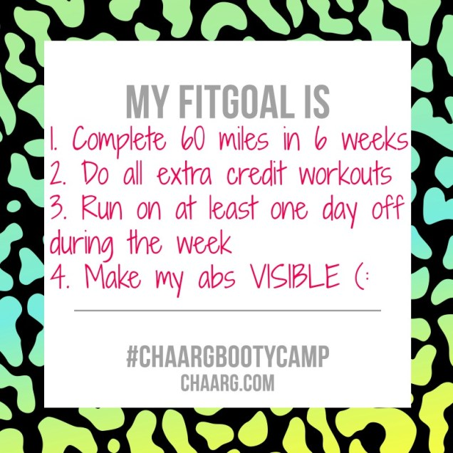 fitgoalcard