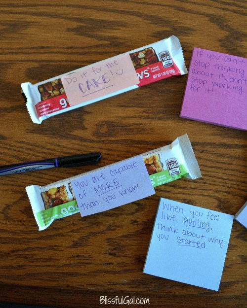 motivational quotes on treats will ensure that you are motivated to accomplish your goals