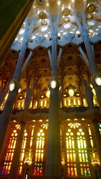 barcelona-109