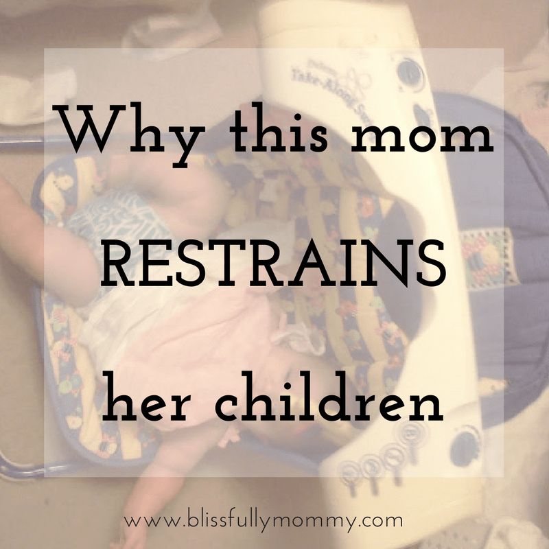 why-this-mom-restrains-her-children