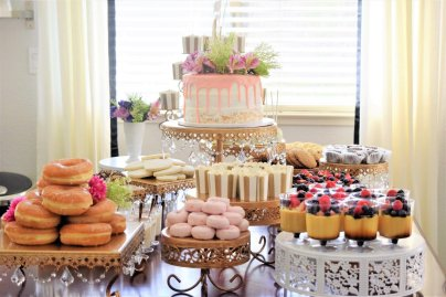 best party planner in India