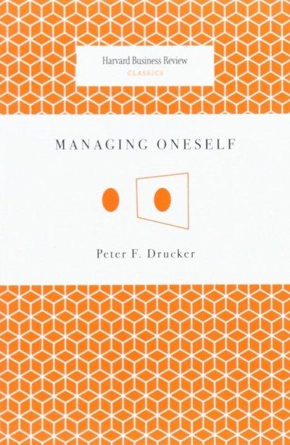 content_Managing_Oneself