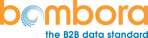 content_display_Bombora_20Logo